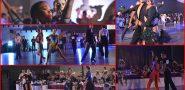 VIDEO/FOTO Plesna eksplozija koja oduzima dah!