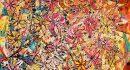 Dubrovački slikar Stjepko Mamić po četvrti put izlaže u Nacionalonim muzejima Južne Koreje