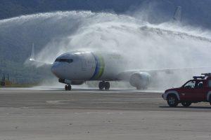Transavia uvodi novu liniju Dubrovnik – Rotterdam/Hague