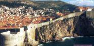 VIDEO Film o Dubrovniku studenta Viktora osvojio gledatelje Deutsche Welle