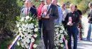 JOSIP ZVONO Obilježena 26. godišnjica pogibije maloljetnog dubrovačkog branitelja