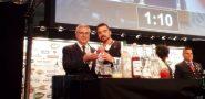 BRAVO! Mario Saulan osvojio fenomenalno četvrto mjesto na Svjetskom prvenstvu barmena