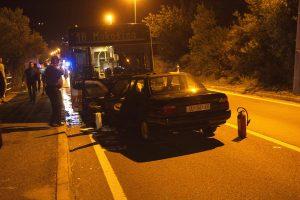 Vozač iz Zaton Dola zadržan u OB Dubrovnik, vozač iz Mokošice prebačen u KBC Split