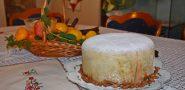 FOTO Počeo Good Food! Uživali smo u stonskoj torti