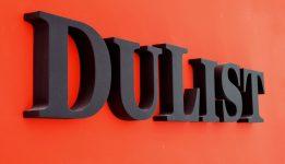 ZAPOŠLJAVAMO Pridružite se ekipi DuLista!