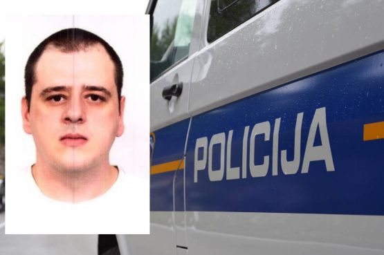 POZNAT UZROK SMRTI Petar Mijić pao s litice visoke 17 metara