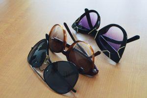 33-godišnjakinja 'maznula' sunčane naočale iz trgovine u Župi