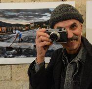 FOTO Sretan 70. rođendan Fotoklubu 'Marin Getaldić'!