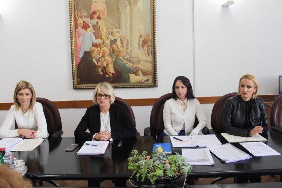 Započeli pregovori o novom kolektivnom ugovoru za 'kulturnjake'