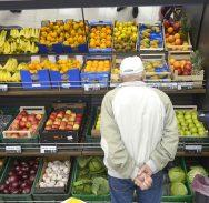 PROMJENE U POREZNOM SUSTAVU Cijene ribe, mesa, voća i povrća trebale bi pasti za 10 posto