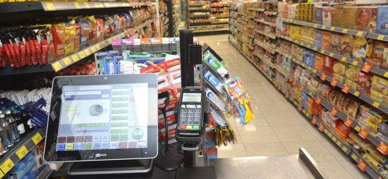 DUGO ODOLIJEVAO KONKURENCIJI Prodaje li se jedini dubrovački trgovački lanac?