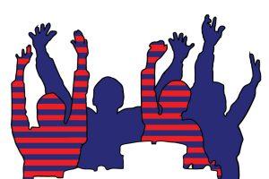 KOMENTIRAJTE, SAVJETUJTE… Objavljen Prijedlog Gradskog programa za mlade