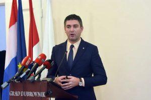 NE ŽELE IZ STANA Franković objavljuje imena bespravnih korisnika socijalnih stanova