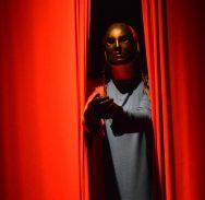'Kitice i perlice' u izvedbi Studentskog teatra Lero