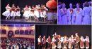 VIDEO/FOTO Linđov 'Dar od srca' za blagdan svete Lucije