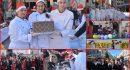 FOTO/VIDEO Na jubilarnom Torta Partyju prikupljeno 12600 kuna!