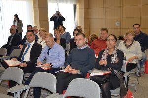 Tko je u Turističkom vijeću i Nadzornom odboru TZ grada Dubrovnika?
