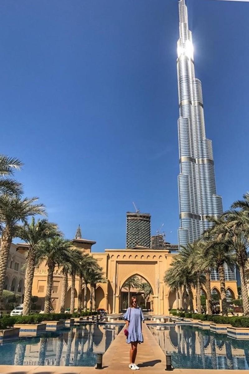 Besplatno druženje Ab Dhabi