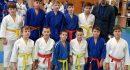 Uspjeh cavtatskih judoka na Školskom prvenstvu!