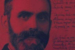 Padre Petar Perica – krvni svjedok vjere