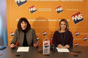 Dubrovački HNS izrazio potporu liberalizaciji autotaksi tržišta