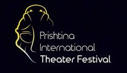 Glumci, prijavite se na 'Prishtina International Theater Festival'!