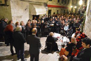 Skoro 240 tisuća građana Hrvatske i BiH posjetilo je Noć muzeja