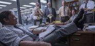 ŠTO POGLEDATI U KINU ZA VIKEND? Spielberg se vraća s filmom 'Novine'