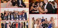 FOTO/EKONOMSKA I TRGOVAČKA ŠKOLA Maturantice i maturanti kao hollywoodske zvijezde!