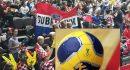 NAPETO, NAPETO Hrvati 'iščupali' pobjedu nad Bjelorusima