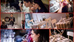 EVENT LAB Nove radionice za ljubitelje vina