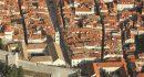 U Dubrovniku krajem siječnja skup o holokaustu
