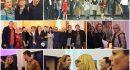 FOTOGALERIJA / 'ODJENUTI GOLE' Pljesak za Pirandellove likove