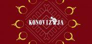 POMAMA ZA KARTAMA Organizatori Konovizije: 'Ne kupujte krivotvorene ulaznice!'
