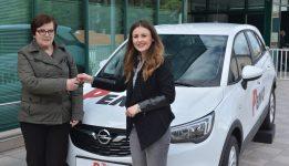 PEMOVA TRILOGIJA Spenza iz Pema gospođi Slavici donijela Opela