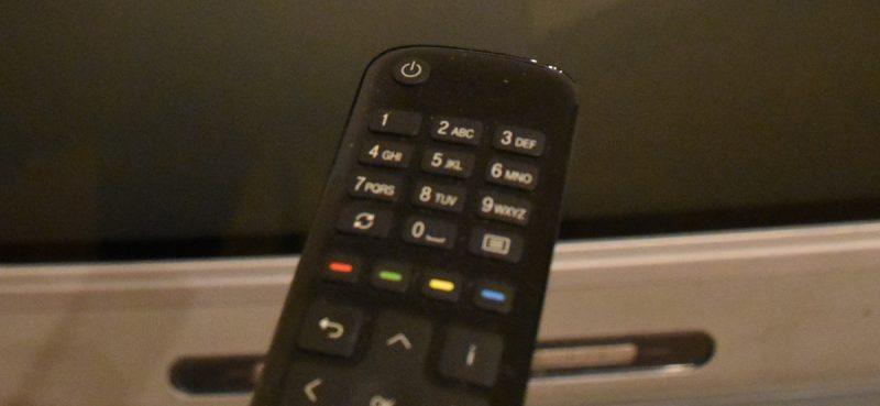 ODLUKA U OŽUJKU Četiri tvrtke u utrci za televizijsku koncesiju