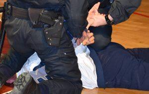 Pritvoren 26-godišnji kradljivac deset tisuća eura vrijednih naušnica