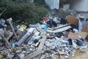 VIDEO/FOTO Novi đir Župom – od otpada do šuta…