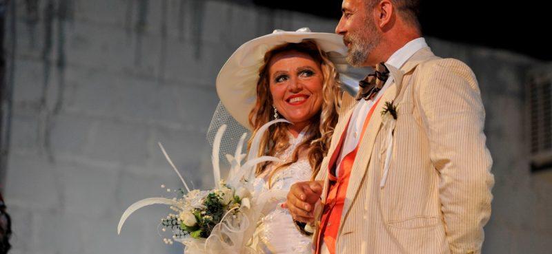 IGRE POZIVAJU GRAĐANE 'Podijelite s nama svoje svadbene uspomene'
