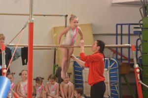 KINEZIOLOZI, JAVITE SE Gimnastički klub Dubrovnik traži trenera