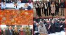 FOTO/VIDEO Kulinarske majstorije Veljka Barbierija uz tradicionalne zvuke