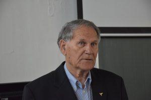 SKUPŠTINA ORSANA Mikulandri novi mandat