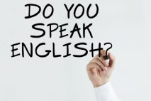 Lekcije iz engleskog