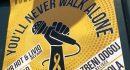 Otkazan humanitarni rock koncert u Cavtatu