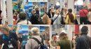 'B-TRAVEL' Turistička zajednica Županije na sajmu u Barceloni