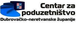 BESPLATNA RADIONICA Centar za poduzetništvo organizira 'Računovodstvo za početnike'