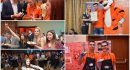 FOTO/VIDEO Održana humanitarna večer u organizaciji studenata RIT Croatia