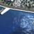 Županija sufinancira daljnje aktivnosti na projektu 'Ribarska luka Vela Luka'