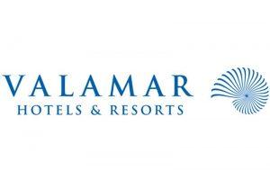 Valamar Riviera potpisala ugovor o preuzimanju Hotela Makarska
