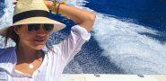 Kako je Dubrovnik oduševio novopečenu princezu Meghan Markle?
